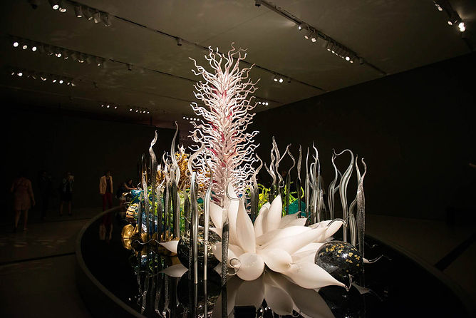 ROM-CHIHULY-EXHIBIT-TORONTO-MUSEUM-15.jp