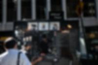 LWR-MANHATTAN-Q&A-HOTEL-NYC-39.jpg