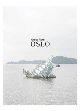 Oslo Guide.jpg