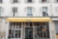 LE-BICHAT-PARIS-FOODIE-HEALTHY-LOCAL-35.