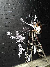 Taryn-Walker-Victoria-artworks-6.jpg