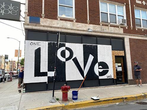 Black-Lives-Matter-Chicago-Murals-19.jpg
