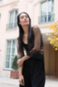 VORIAGH-PARIS-FASHION-BOUTIQUE-7.jpg