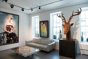 OPERA-GALLERY-NYC-MANHATTAN-7.jpg