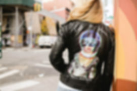 Houx Jackets NYC-3.jpg