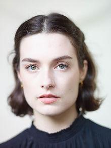 Lily Wills, by Tatiana Wills-2.jpg
