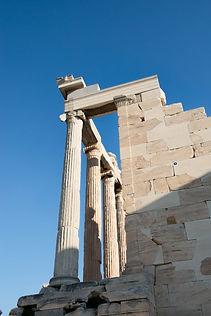 ATHENS-GREECE-WEEKEND-GUIDE-56.jpg