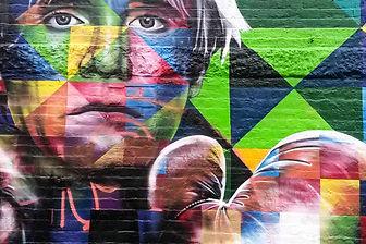 BROOKLYN-STREET-ART-HISTORY-NYC-ART-42.j