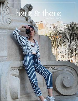 Barcelona Issue.jpg