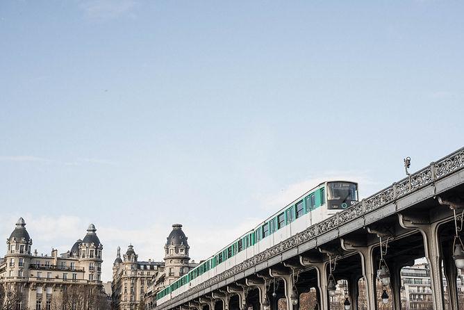 Paris-France-Travel-Journal-Photo-Series