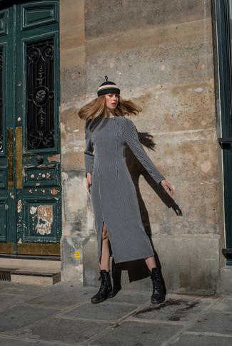 Hat Henrik Vibskov Dress Reality Studio