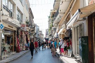 ATHENS-GREECE-WEEKEND-GUIDE-23.jpg