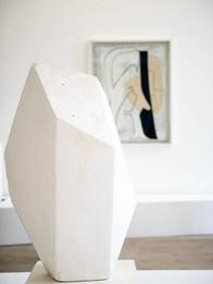 Picasso x Giacometti