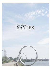 Nantes Guide.jpg