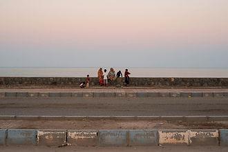 Rachele-Caretti-Hormuz-Island-Journal-He