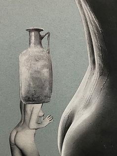 Lia Rochàs-Paris - Here & There Magazine