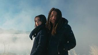 Tatras Film Still 19