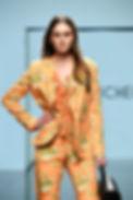 Catch-Michelle-Los-Angeles-Fashion-Week-