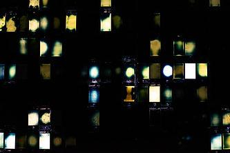 Friedrich Boell's Dead Pixels