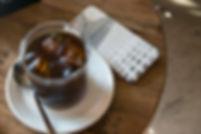 Coffee frappe in Vienna.jpg
