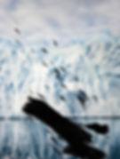 Greenland 2015-17