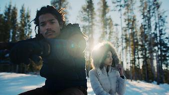 Tatras Film Still 13