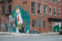 BROOKLYN-STREET-ART-HISTORY-NYC-ART-35.j