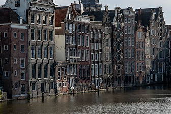 Amsterdam-Netherlands-Here&ThereMag-4.jp