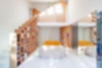 Andrea-Mosca-Bookshelf-house-design.jpg