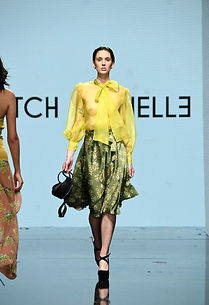 Catch-Michelle-Los-Angeles-Fashion-Week-