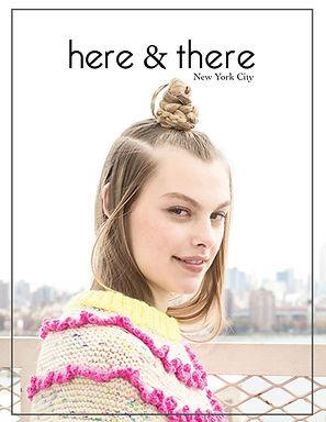NYC Issue.jpg