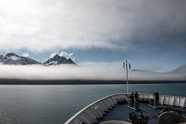 Arctic-expedition-adventure-canada-journ