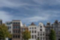 AMSTERDAM-NETHERLANDS-CITY-SIGHTS-ARCHIT