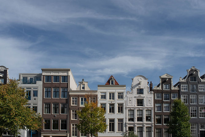 AMSTERDAM-NETHERLANDS-CITY-SIGHTS-ARCHIT