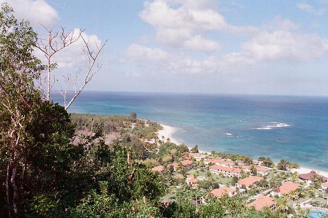 JIBACOA-CUBA-RESORT-PHOTO-SERIES-TRAVEL-