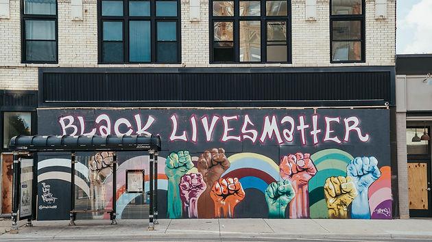 Black-Lives-Matter-Chicago-Murals-5.jpg
