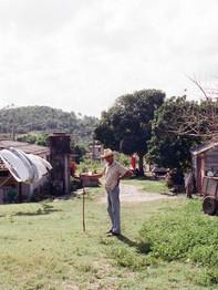 Jibacoa, Cuba