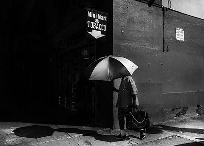 Umbrella Policy-2.jpg