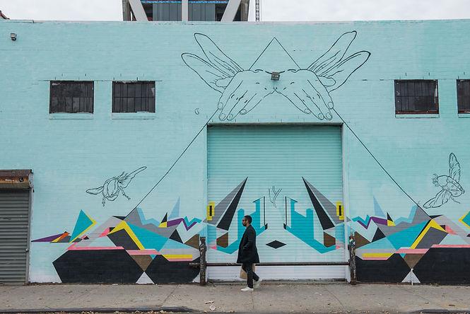 BROOKLYN-STREET-ART-HISTORY-NYC-ART-18.j