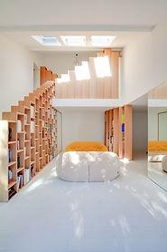 Andrea-Mosca-Bookshelf-house-design-2.jp