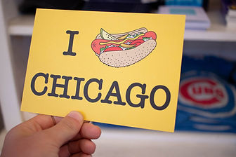 Chicago-City-Photos-Amanda-Cortese-4.jpg