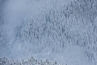 Sea to Sky 4 (Tourism Whistler)-2.jpg