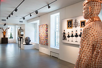 OPERA-GALLERY-NYC-MANHATTAN-17.jpg