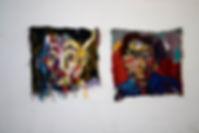 Jade Van Der Mark-Artist-Portrait-Here&T