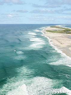Sable from above-small res.jpg