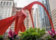 Calder-Chicago-Statue-Art-2.jpg