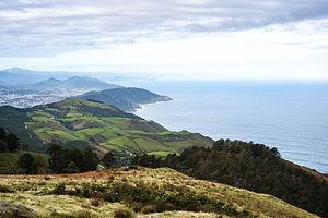 Thomas-Parrish-Camino-Trail-3.jpg
