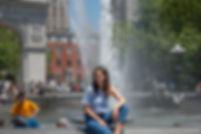 AUDREY-BLONDIN-MODEL-NYC-FASHION-20.jpg