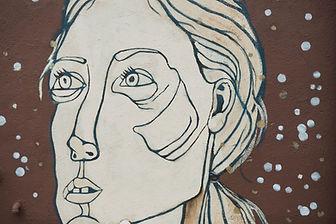 BROOKLYN-STREET-ART-HISTORY-NYC-ART-2.jp