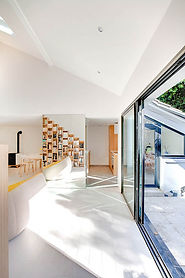 Andrea-Mosca-Bookshelf-house-design-7.jp
